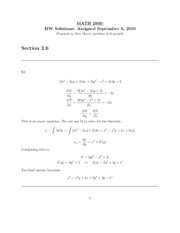 9.8HW-solutions