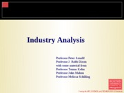 Industry+Analsys+122
