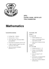 wrt_hsc_2012_mathematics