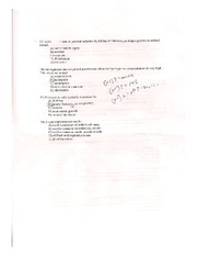 Bacteriology - Test1 - Page 6
