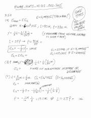 Strength of Materials_ENGN_2060_2016_HW#8_HINTS.pdf