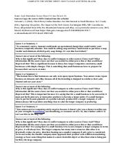 APA_Source_Sheet_1_and_2