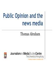 Public Opinion and the news media (1).pdf