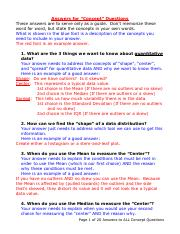 Concept_Questions_Answers (3).pdf
