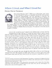 Thoreau_-_Where_I_Lived_and_What_I_Lived_For (2).pdf