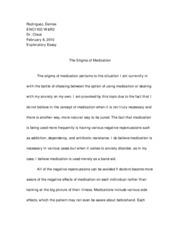 exploratory essay format original essays buy exploratory essay format