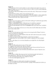 Process management Essays and Research Papers | examples.essaytoday.biz