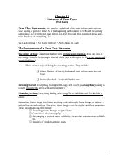 Chapter 13 Notes-2.docx