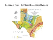 Lecture_12_Geology_Texas