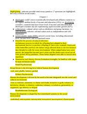 hcs 212 Whmis, un ghs, eu clp, eu dsd/dpd, osha hcs page 1 of 22 2012 united states (us)  boiling point 212 f(100 c) melting point data lacking.