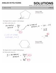 angles-in-polygons-solutions.pdf