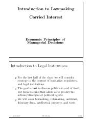 Introduction to Lawmaking Presentation (1).pdf