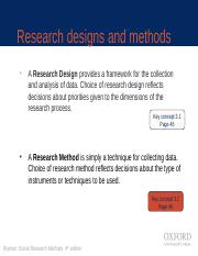 Research Designs2.ppt