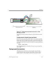 flying-lead-cable