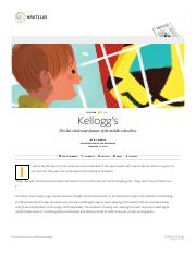Kelloggs_-_Issue_9__Time_-_Nautilus