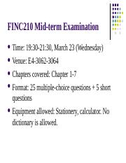 Review-Midterm.ppt