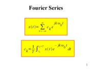 EE3TP4_13c_FourierSeriesProperties_Lecture 19