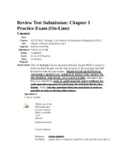 Chapter 1 Practice Test.pdf