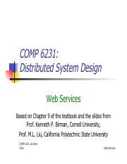 5-WebServices.6231s16
