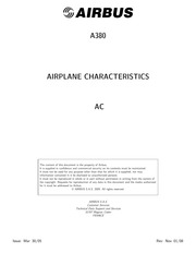 02_A380_Airplane_Characteristics
