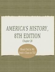 Americas-History-Chapter-28.pptx