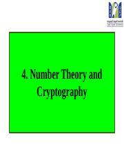 MT131 Tutorial_3 Number Theory Cyptography.ppt