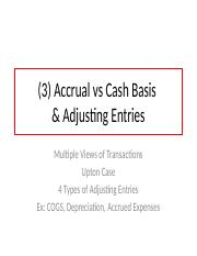 Notes_3_AccrualBasis_AdjustingEntries.pptx