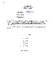 132 exam 1 solutions 2011