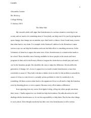 cw research paper ab.docx