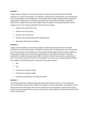 WK 8 study questions 5.docx