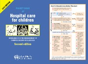 HOSPITAL CARE FOR CHILDREN-1.pdf