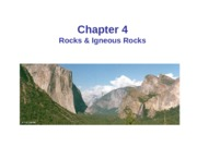 101_Chap4_IgneousRocks