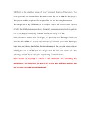 Web Research 6.docx