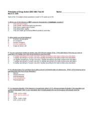 exam_2009-spring-2-answers