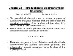 Chapter 22 – Introduction to Electroanalytical Chemistry.pdf