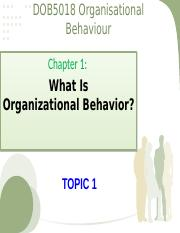 107110_DOB5018 TOPIC 1_Chapter 1.pptx