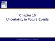 Chapter_10_Uncertainties