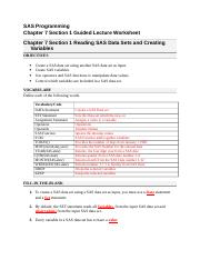 ch7_sect1_guided_lecture_worksheet(1)-2