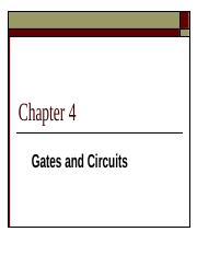 Chapter04 (1).pps