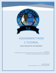 c tutorial assignment pdf.pdf