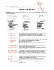 _First_Day_lit_terms_quiz.pdf