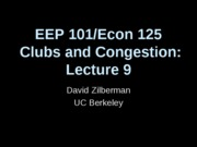 EEP101_lecture9