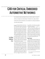 [Fredriksson_L.]_CAN_for_critical_embedded_automot(BookZZ.org).pdf