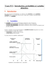 cours_n1_introduction_probabilits_et_variables_alatoires