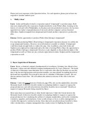 Lesson 5 Discussion chapter 33, 34 & 35.docx