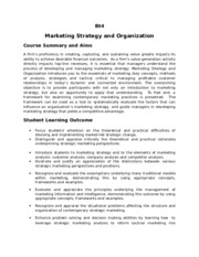 marketing strategy course outline (1).doc