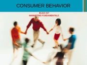 05-F10--Consumer_Behavior