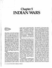 Indian_Wars_Honors_Reading_1 (1).pdf