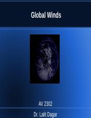 03 AV2302-Global winds-Lecture5.pptx