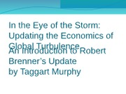 08_GEA+2012+Murphy%2C+In+the+Eye+of+the+Storm+final